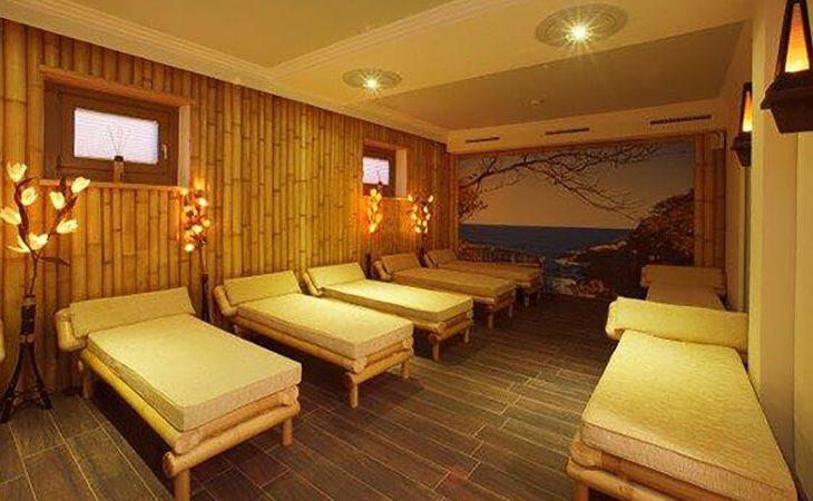 Hotel Austria - 5