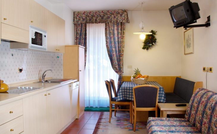 Apartment Evaldo - 3