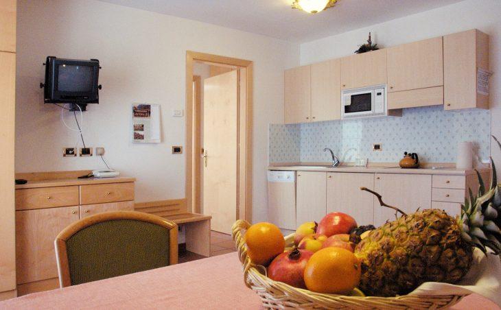 Apartment Evaldo - 4