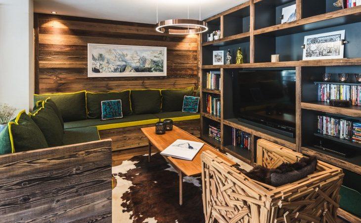 Apartment Lys - 3
