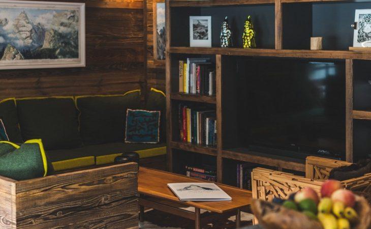 Apartment Lys - 6