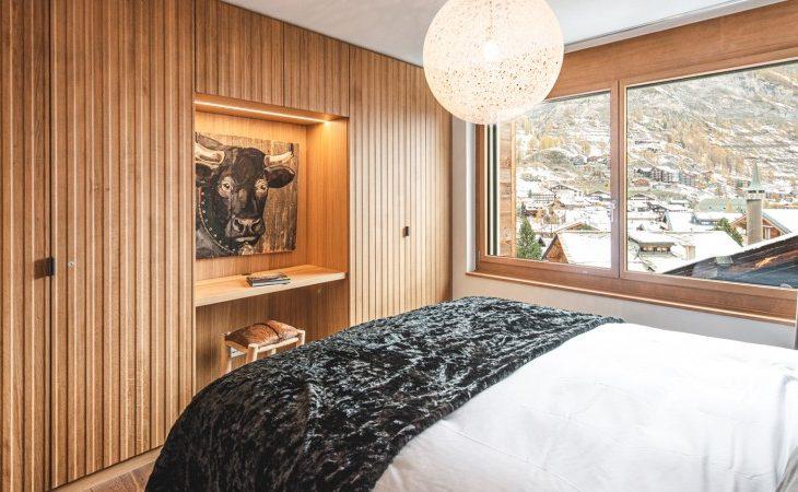 Apartment Lys - 10