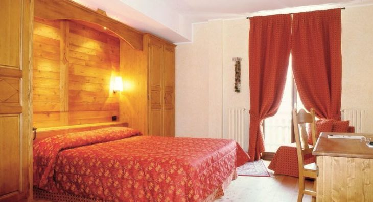 Chaberton Lodge & Spa - 6