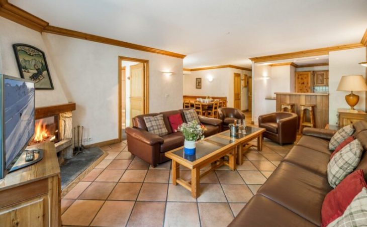 Chalet Cascades (Contactless Chalet Catering) - 7