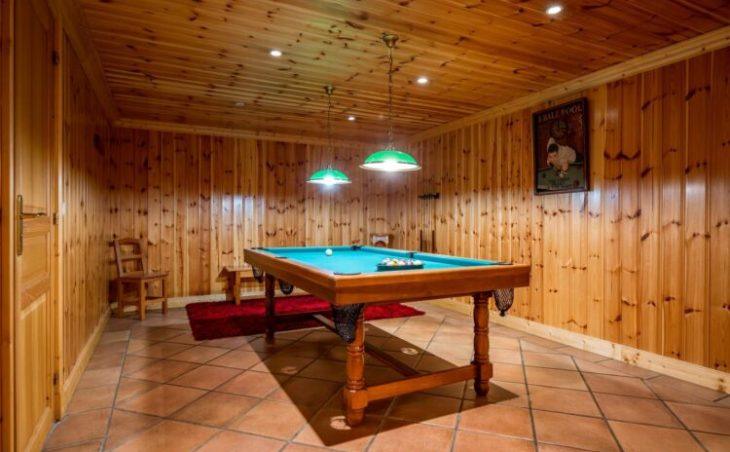 Chalet Cascades (Contactless Chalet Catering) - 4