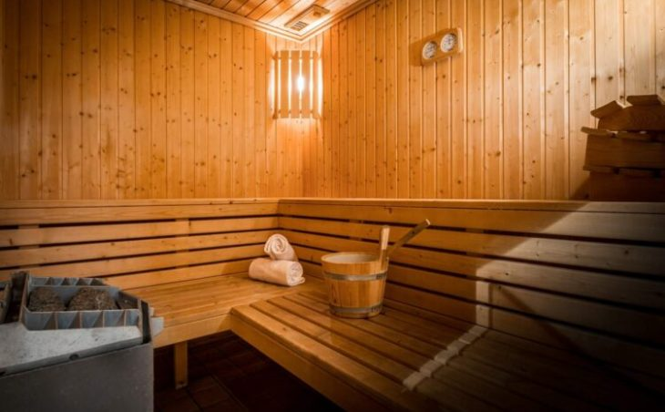 Chalet Cascades (Contactless Chalet Catering) - 6