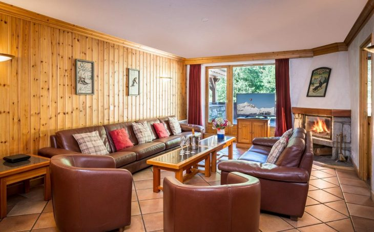 Chalet Cascades (Contactless Chalet Catering) - 9
