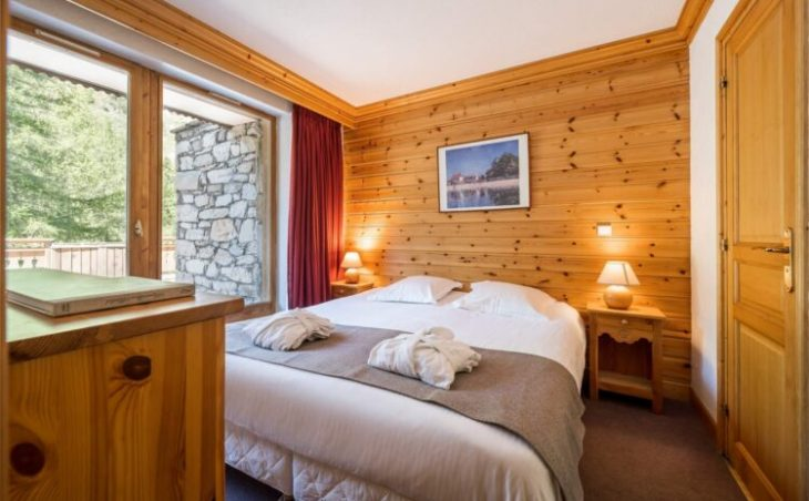 Chalet Cascades (Contactless Chalet Catering) - 10
