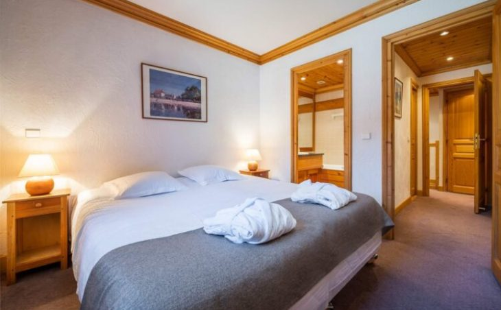 Chalet Cascades (Contactless Chalet Catering) - 12