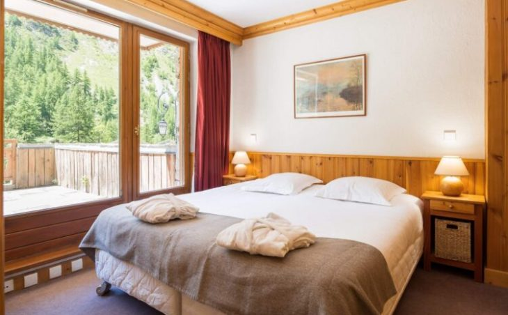 Chalet Cascades (Contactless Chalet Catering) - 13