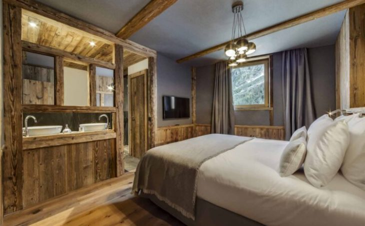 Chalet Inuit (Contactless Chalet Catering) - 5