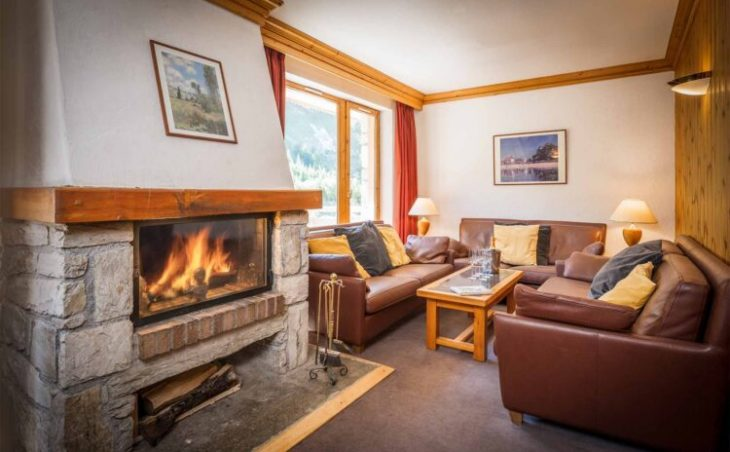 Chalet Santons (Contactless Chalet Catering) - 10
