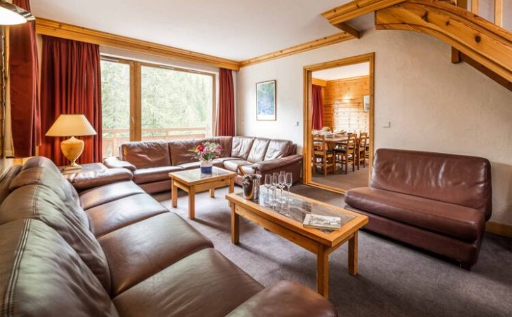 Chalet Vallon (Contactless Chalet Catering) - 12