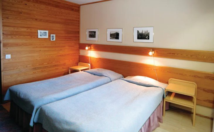 Hotel Akashotelli - 2