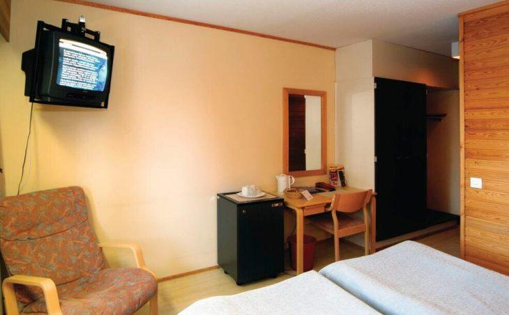 Hotel Akashotelli - 3
