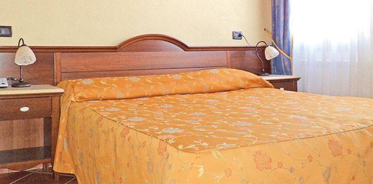 Hotel Ca Fiore - 3