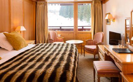 Hotel Carlina - 6