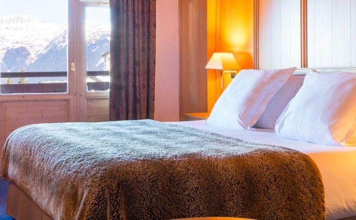 Hotel Carlina - 13