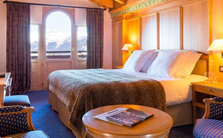 Hotel Carlina - 2