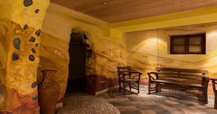 Hotel Gabl - 10