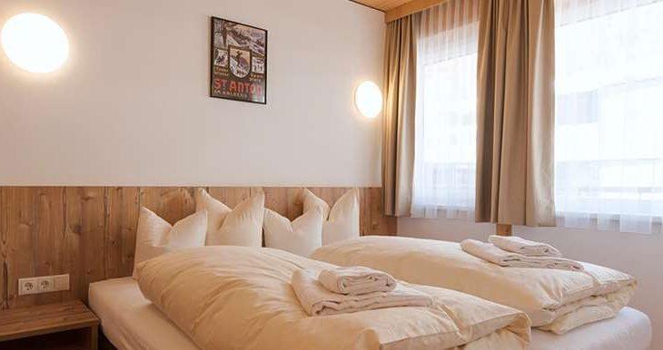 Hotel Gabl - 15