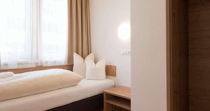 Hotel Gabl - 16