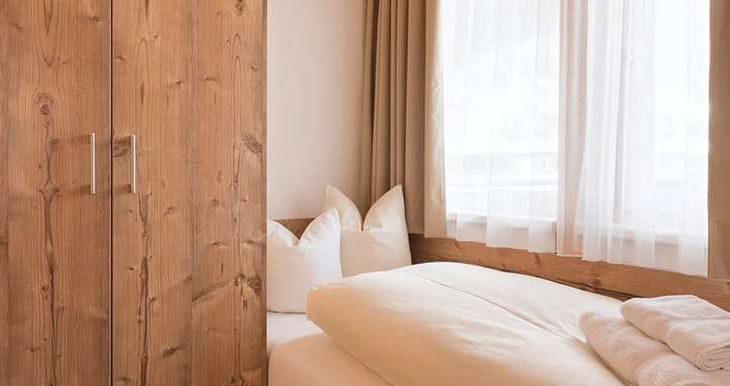 Hotel Gabl - 21