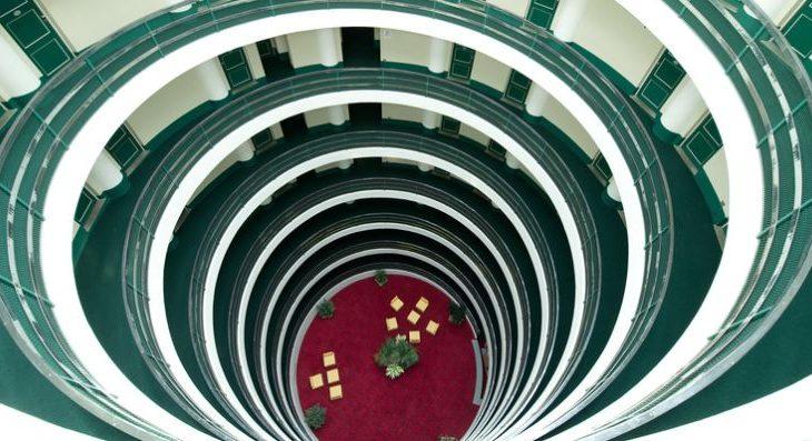 Hotel La Torre - 9