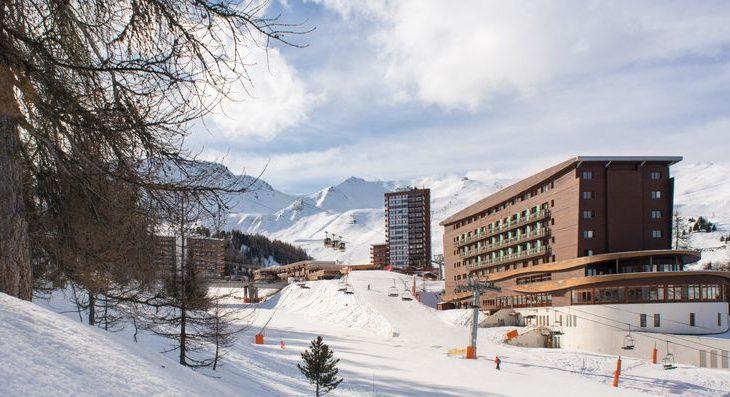 Hotel Le Terra Nova - 2