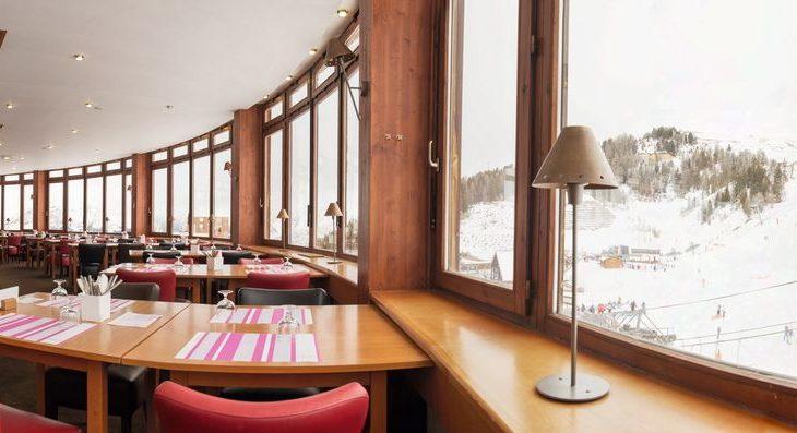 Hotel Le Terra Nova - 4