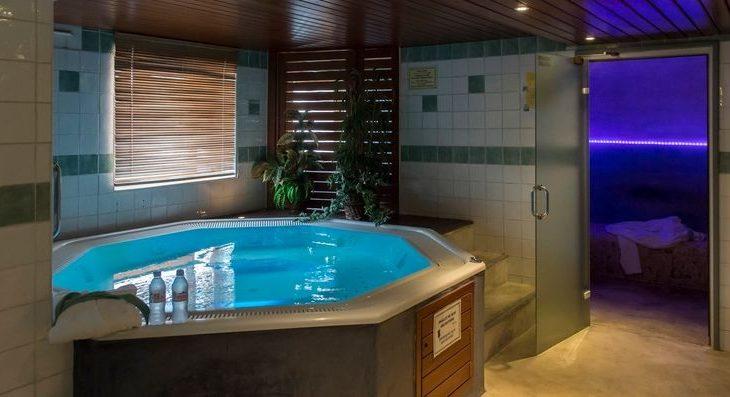 Hotel Levanna - 5