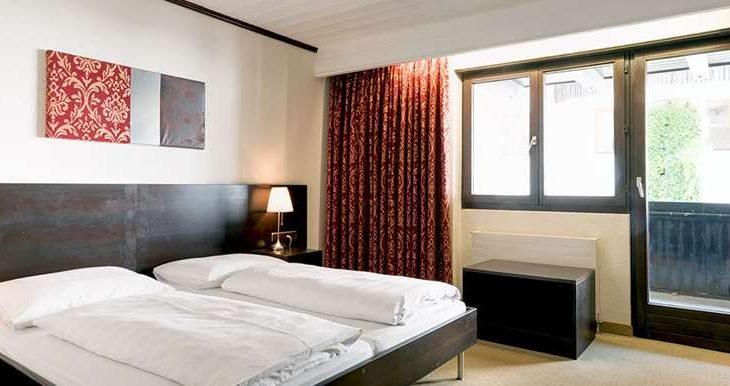 Hotel Rosanna - 5