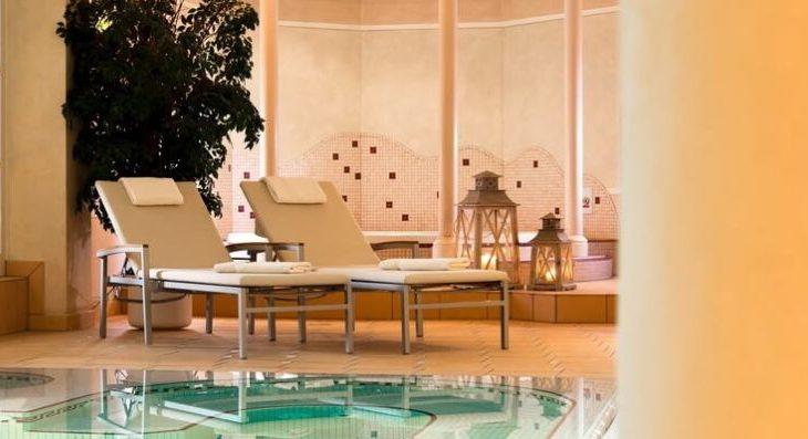 Hotel Tirolerhof - 11