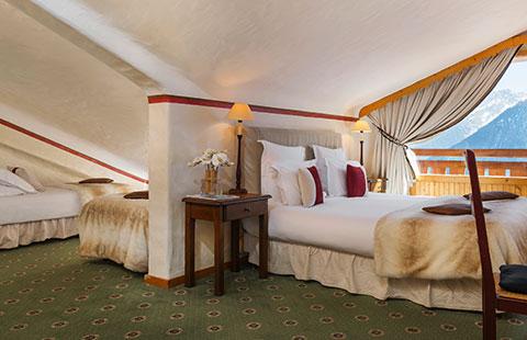 Le Grand Hotel - 15