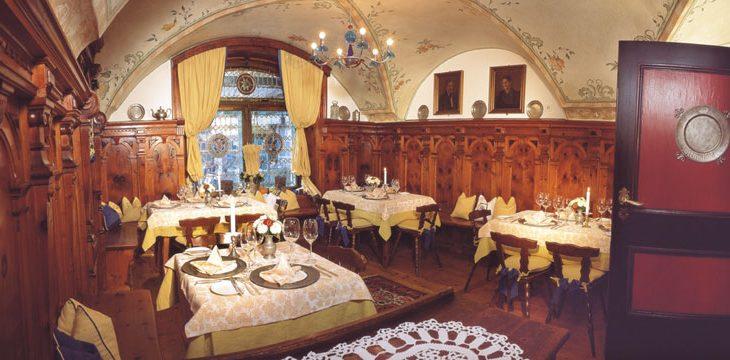 Neuhaus Zillertal Resort - 2