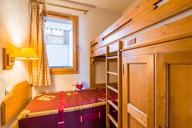 Residence Aspen - 14