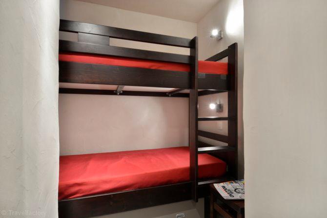 Residence Carroley B - 9