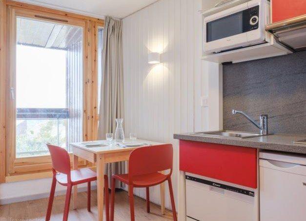 Residence Les Lys - 7