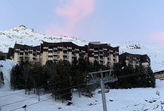 Residence Les Lys - 2