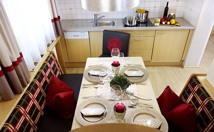 Apartment Montanara - 11
