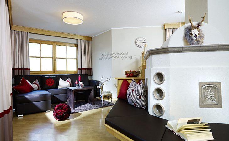 Apartment Montanara - 12