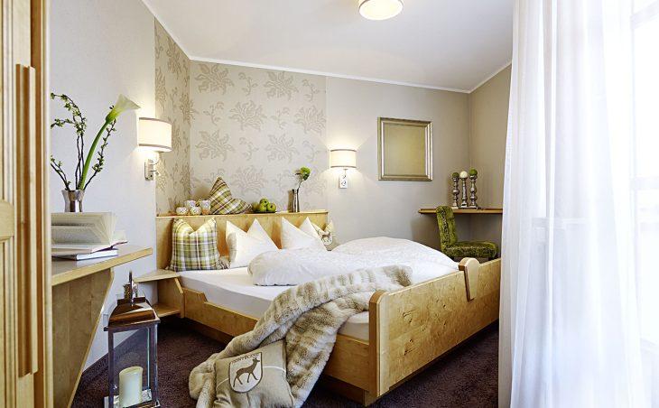 Apartment Montanara - 13
