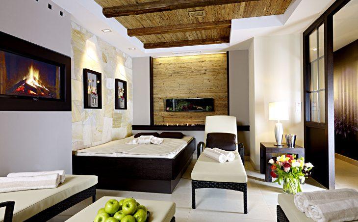 Apartment Montanara - 5