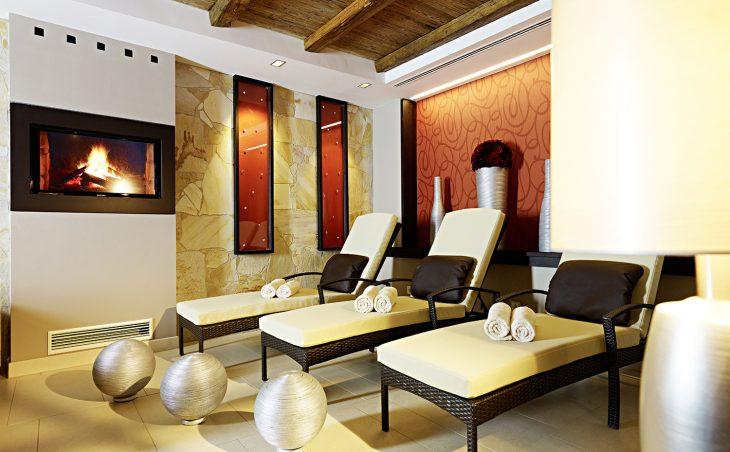 Apartment Montanara - 4