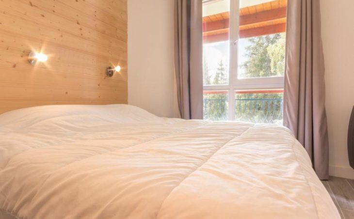 Apartments Aiguille Des Glaciers - 9