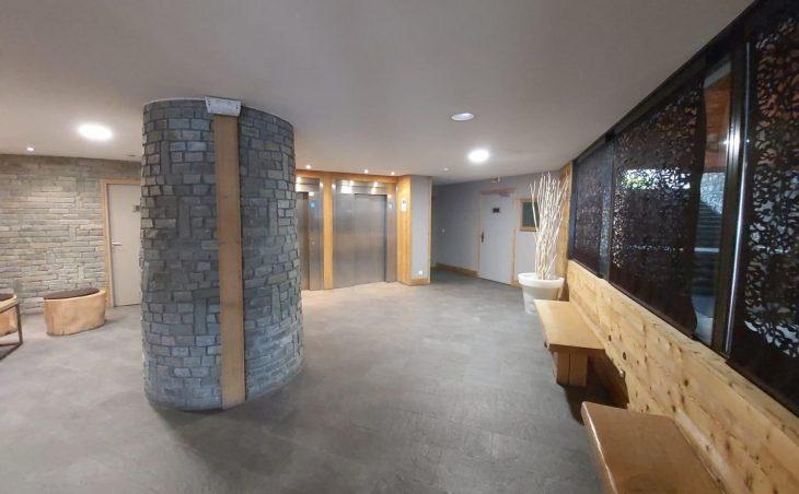 Apartments Aquila - 9