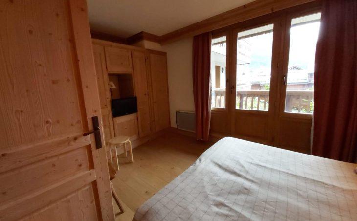Apartments Aquila - 10