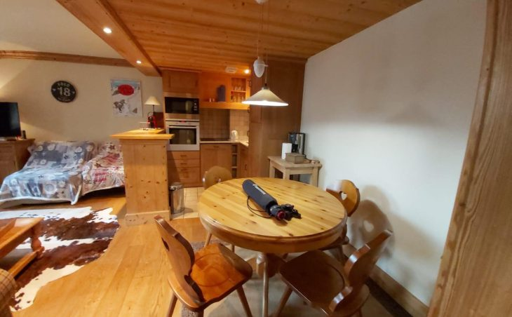 Apartments Aquila - 7