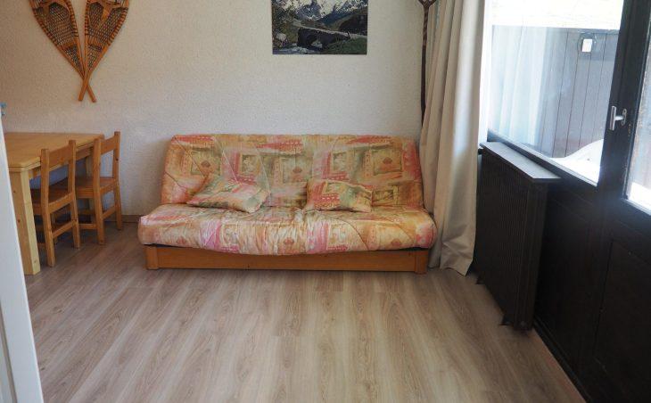 Apartments Aravis - 5