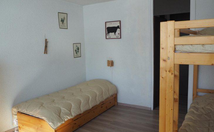 Apartments Aravis - 13
